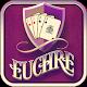 Euchre Download for PC Windows 10/8/7