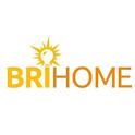 Brihome icon