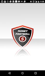 Money Football screenshot