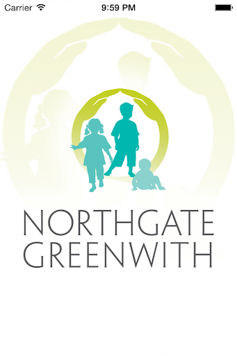 Northgate And Greenwith CC