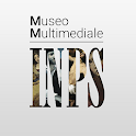 INPS - Museo Multimediale icon