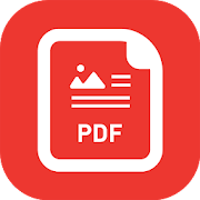 Image to PDF Builder