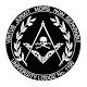 University Masonic Lodge 1190 for PC Windows 10/8/7