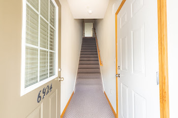 Go to Wilshire Floorplan page.