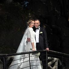 Wedding photographer Sinan Kılıçalp (sinankilical). Photo of 16.12.2017