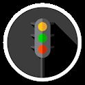 ИСИ РФ Инструкция по сигнализации icon