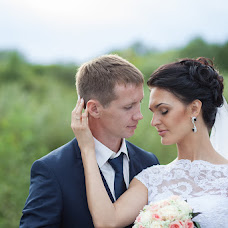 Wedding photographer Pavel Govorov (PavelG). Photo of 10.09.2013