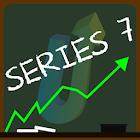 FINRA Series 7 Exam Prep icon