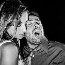 Fotógrafo de bodas Daniel Hernandez (danielhernandez). Foto del 18.02.2015