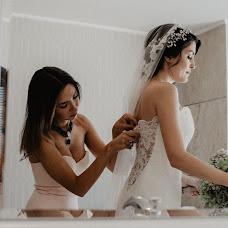 Düğün fotoğrafçısı Orçun Yalçın (orya). 05.09.2017 fotoları