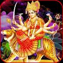 Durga Kawach icon