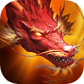 Slots Dragon FREE Slot Machine