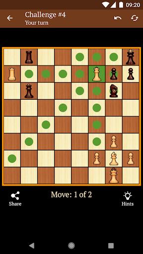 Chess 1.22.5 screenshots 23