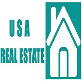U.S.A Real Estate