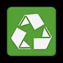 BC Recyclepedia icon
