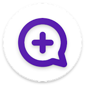 For doctors - mediQuo Pro