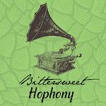 Southern Range Bittersweet Hophony