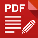 PDF editor PDFOffice to edit and create PDF