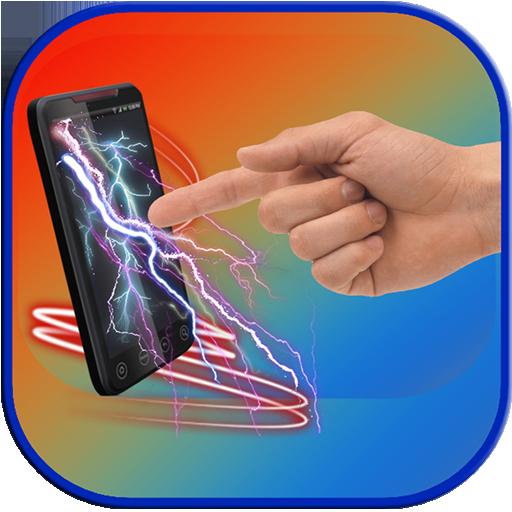 电动银幕 模擬 App LOGO-硬是要APP