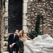 Photographe de mariage Vadim Fasij (noosee). Photo du 26.07.2019