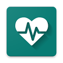 MedEx - Clinical Examination icon