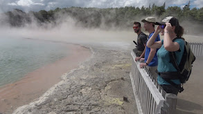 Conquering New Zealand; Replacing an AC ... DIY? thumbnail