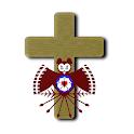 Alkitab untuk GMIM icon