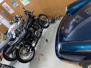 964 カレラ2 Carrera2のカスタム事例画像 Tano〰️さんの2020年12月02日13:44の投稿