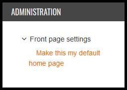 admin block.jpg