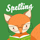 English Word Spelling Quiz App for PC-Windows 7,8,10 and Mac