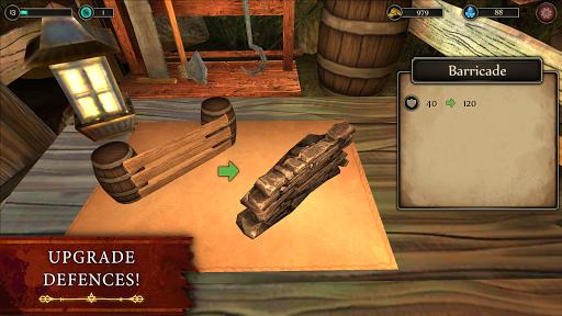 Survival Defender 1.4.3 screenshots 8