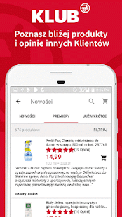 App Rossmann PL APK for Windows Phone