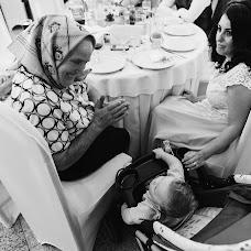 Fotograful de nuntă Paul Budusan (paulbudusan). Fotografia din 15.02.2018