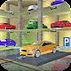 Roadway Multi Level Car Parking Game (game)