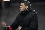 """Charleroi, de grote concurrent van Anderlecht voor play-off 1: """"Het hoeft voor hen niet mooi te zijn, wel efficiënt! En dat zijn ze!"""""""