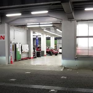 ムラーノ TNZ51 21年式のカスタム事例画像 キン肉マンさんの2020年02月29日23:54の投稿