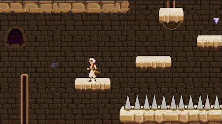 Aladdin's Adventures World 1.2 screenshot 635458