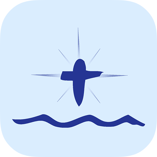 Our Lady Of Malibu C. School Android APK Download Free By Zing Mobile Apps
