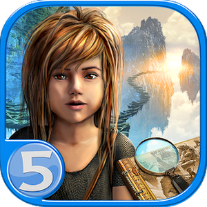 Download Lost Lands 3 (Full) v1.0.9 APK + DATA Obb Grátis - Jogos Android