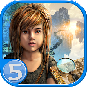 Lost Lands 3 (Full) icon do Jogo