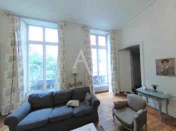 Appartement 5 pièces 141,25 m2