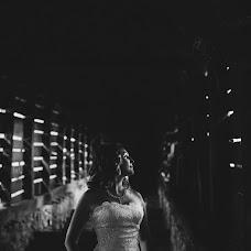 Fotograful de nuntă Paul Fanatan (fanatan). Fotografia din 26.11.2015