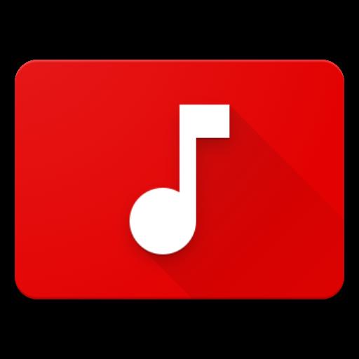 Free Music & YouTube Music Player - PlayTube