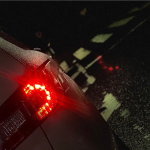 MPV LY3Pのカスタム事例画像 みさんの2020年11月11日12:40の投稿