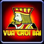 Vua Choi Bai – Danh Bai Online Icon