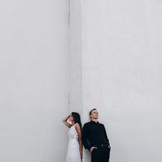Wedding photographer Masha Doyban (MariyaDoiban). Photo of 13.08.2017