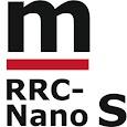 Remoterig RRCNano Service
