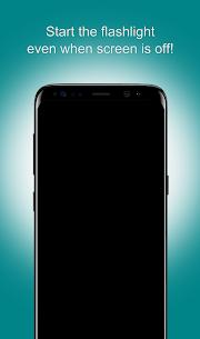 bxActions Pro: Bixby Button Remapper APK 2
