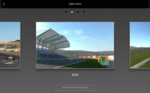 GT6 Track Path Editor 1.0.2 screenshots 1