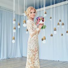 Wedding photographer Mariya Sova (SovaK). Photo of 03.04.2015